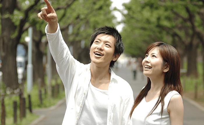 【大阪旅行】カップルにオススメの観光スポット7選!宿泊はウィークリーマンションがオススメ